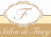 salon de fairy